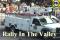 Rally In The Valley June 19 Duck Race Winners