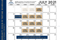 Jamestown COVID  Revised, No Testing Jul 27, 28, 29