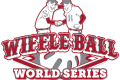 Wiffle Ball World Series Valley City July 24