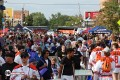 Weds Community Block Party attracts thousands