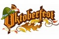 Oktoberfest at Hansen Arts Park Sat Sept 18
