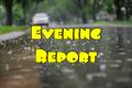 Wayne Byers Show – Evening – Oct. 13