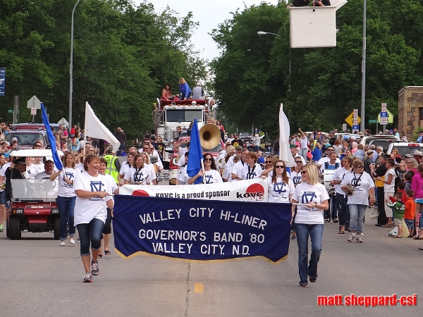 Rally In The Valley 2017 - More CSi Photos at Facebook. Like & Share