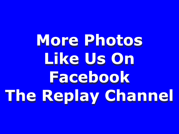 MORE photos at Facebook.   Like us and share.
